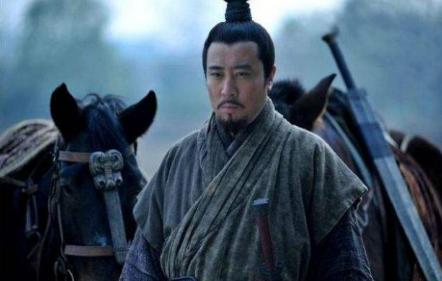 当初刘表为什么要收留刘备 绝非是出于同宗之义