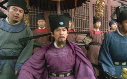 蔡京是北宋第一奸臣,他是什么下场?