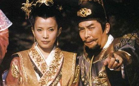 马皇后在朱元璋心里有多少分量?为什么马皇后不怕朱元璋?