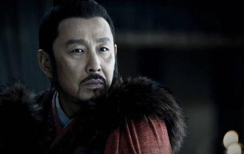 刘邦和朱元璋谁更厉害?他们的优点分别是什么?