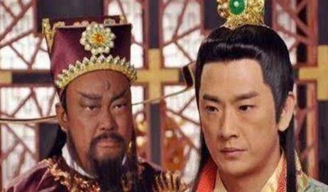 张贵妃有什么特殊的地方让宋仁宗这个宠爱她?