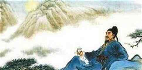 """七绝圣手是指哪位诗人 被称为""""七绝圣手""""指的唐朝哪位诗人?"""