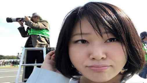 凤凰卫视新闻 精日份子凤凰卫视李淼造假新闻事件回顾