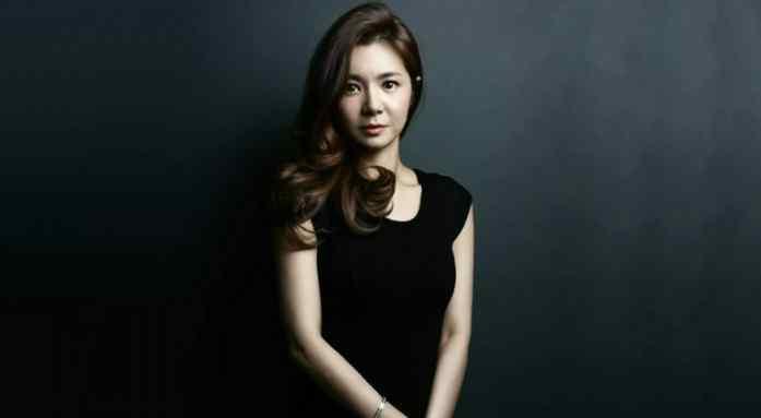 张瑞希主演的电视剧 韩国张瑞希演过的作品有哪些 出演人鱼小姐而获得关注