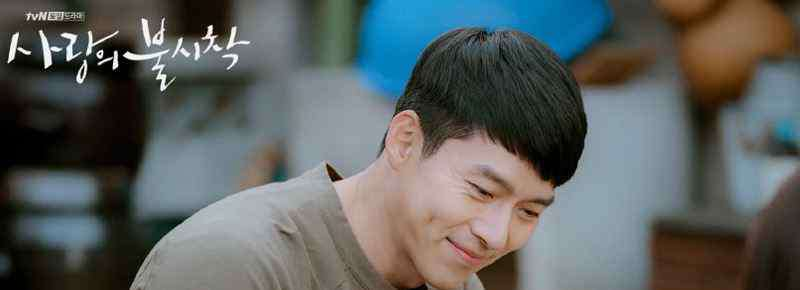 爱的迫降大结局 韩剧爱的迫降大结局是什么