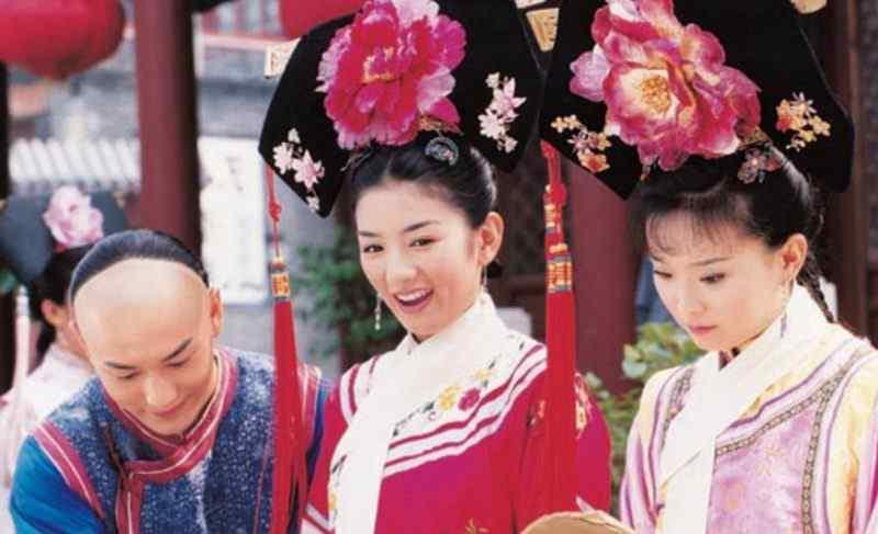 黄奕演的电影 黄奕主演的电影有哪些   黄奕是一位被婚姻耽误的好演员