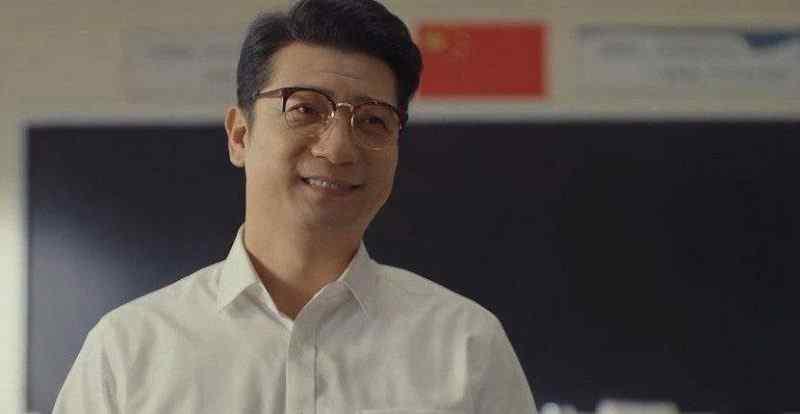 tianyu 田雨演过的角色有哪些 因出演庆余年王启年而成功走红