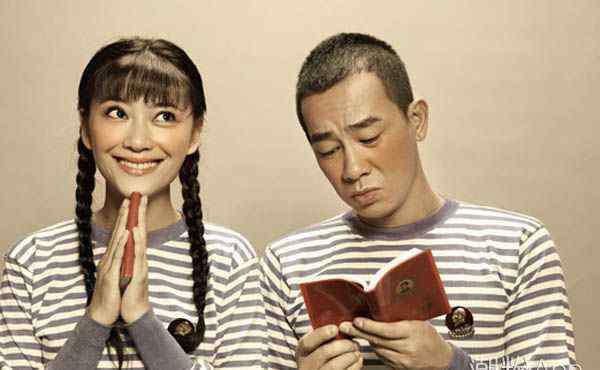 陈小春老婆应采儿 陈小春应采儿爱情故事 揭秘二人从朋友发展到恋人的过程