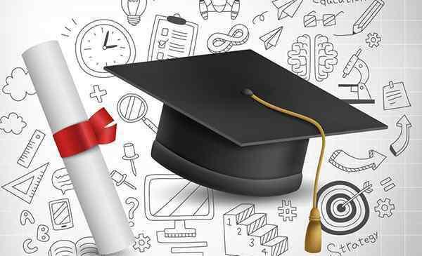 肄业证 肄业是什么意思?成绩严重不达标被迫退学