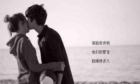 感动人的小故事 超短催泪的爱情小故事 暖暖的感动让人想哭