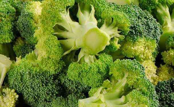 西兰花变黄了之后还可以吃吗 西兰花放了几天发黄了还能吃吗 吃西兰花要注意什么