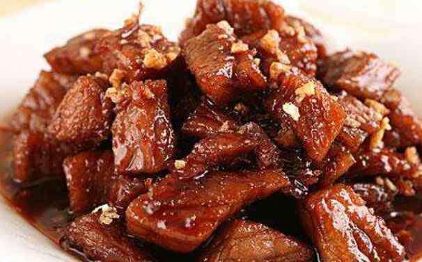 牛排是牛身上哪里的肉 涮火锅牛肉用什么部位好 不同部位有不同特点都挺好