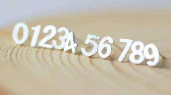 爱情密码 246是什么意思,爱死了(一个数字爱情密码)