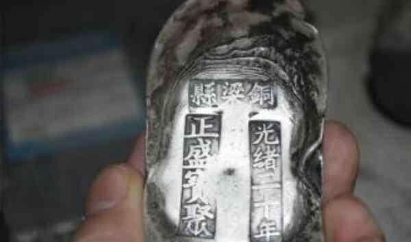 银变黑了怎么清洗 银子被84弄黑了怎么办,用牙膏、可乐、洗银液清洗
