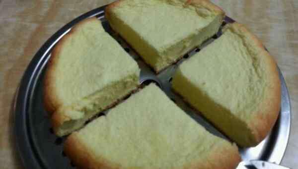 用电饭煲如何做面包 电饭锅做面包没熟怎么办 电饭锅面包的家庭做法