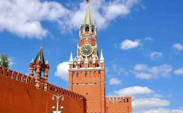 世界面积排名 世界各国面积排名情况介绍:最大国家俄罗斯等于48个德国