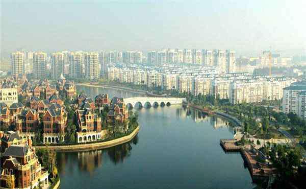 江苏是哪个省 中国海拔最低的省是在哪里 江苏省的海拔为什么如此低