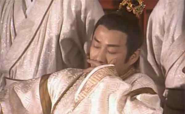 八王爷是谁 宋朝八贤王简介 八贤王的人物原型是谁分别有什么成就