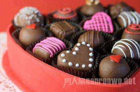 情人节的英文 情人节的英语简介 到处弥漫着爱情的甜蜜