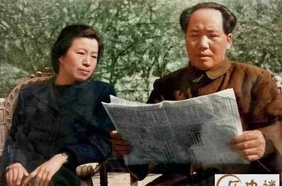 历届国家领导人 中国历届国家主席夫人,新中国历任第一夫人都有谁?