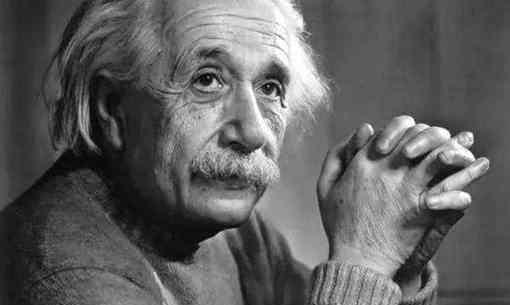 费城实验真相 爱因斯坦死前销毁手稿真相是什么?与费城实验有着什么关系?