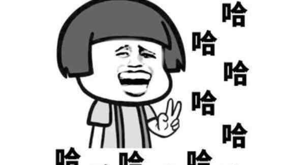 网操是什么意思是什么 hhhc是什么意思,哈哈哈操(一种情绪的表达/无特殊含义)