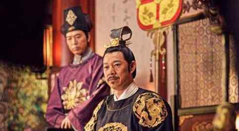 唐太宗李世民儿子 唐朝皇帝唐太宗李世民都有哪些儿子?分别叫什么?