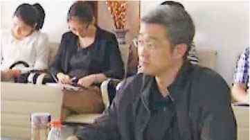 嘉兴市市委副书记 嘉兴市委书记胡海锋个人简历资料
