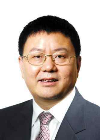 何华章 遂宁市市长何华章简历资料 17日被纪检带走调查