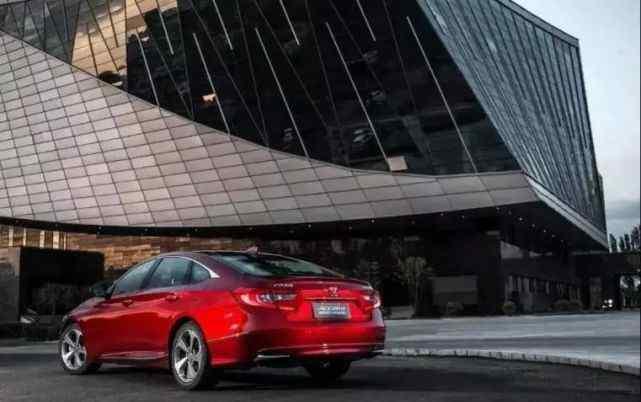 25万左右买什么车好 25万左右,买什么车绝对不会后悔?