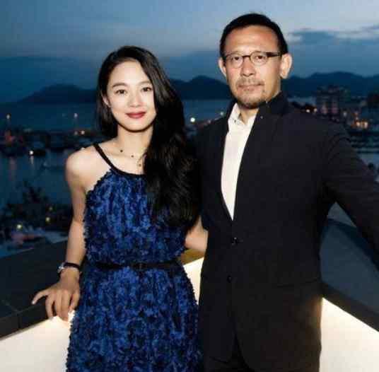 """姜文的女儿 姜文:""""我的女儿是全世界最漂亮的"""",照片看完后,网友:服气"""