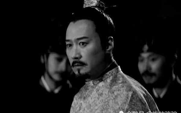 唐代三大诗人 唐代三大诗人之一,去世后皇帝写诗缅怀,不是李白杜甫