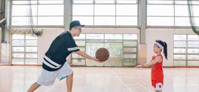 瑞步 瑞步篮球免费体验开放活动报名开始!让我们一起玩转寒冬,拒绝感冒