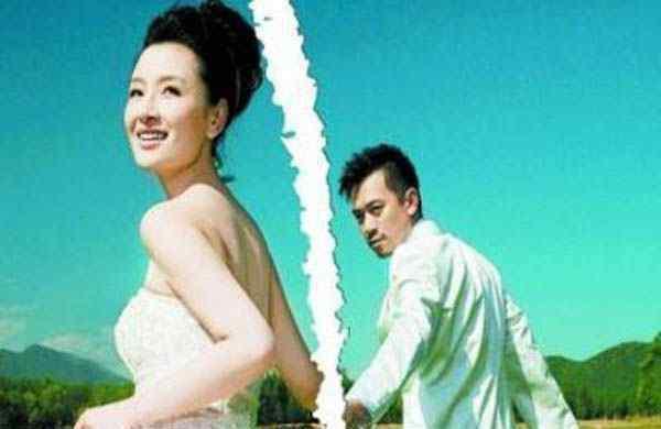 孙宁 王学兵 孙宁王学兵为什么离婚 曾在采访中暗示他有不良嗜好
