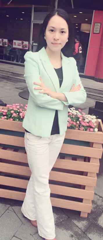 爱的旅途电视剧 《爱的旅途》开拍詹洁靓丽出镜女神范十足