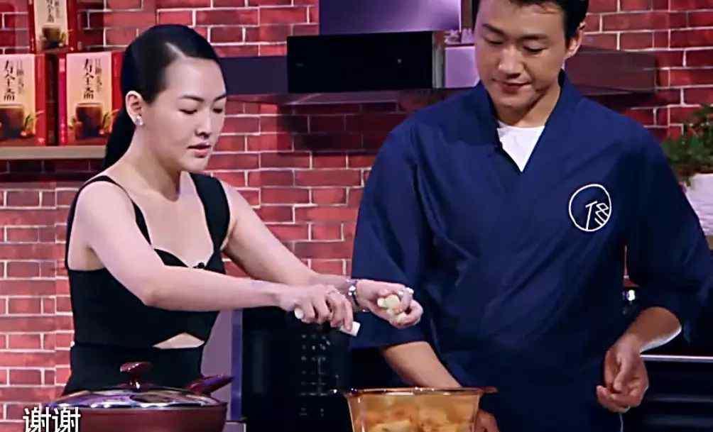 康宁锅可以用电磁炉吗 能用火烧的玻璃锅?电视明星都在用!