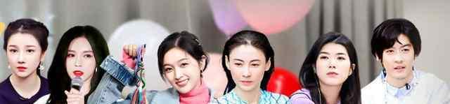 姜思达微博 生活2:陈小纭被黑评骂到卸载微博 姜思达说出明星的心声