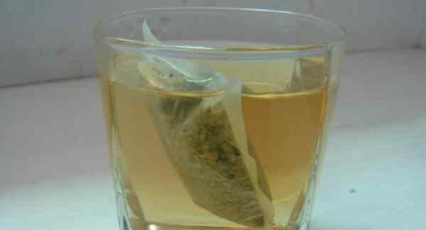 茶包可以泡几次 茶包可以一直泡着吗 不可以
