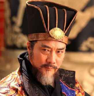 宇文化及当了多久皇帝 宇文化及有几个儿子 宇文化及当了几天皇帝