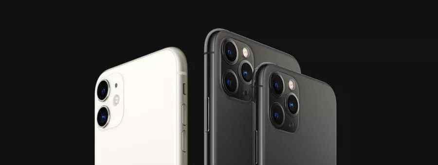 新机上市 苹果新手机正式上市 五大疑问即将揭晓