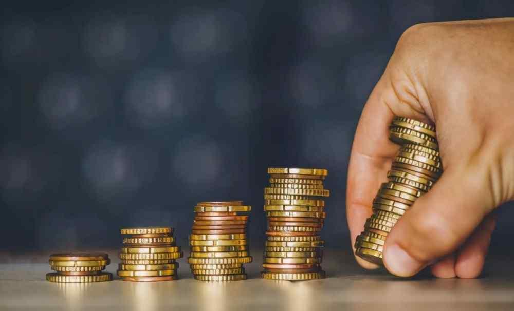 拍拍贷是正规的吗 拍拍贷是真的吗 看完之后你自己定夺