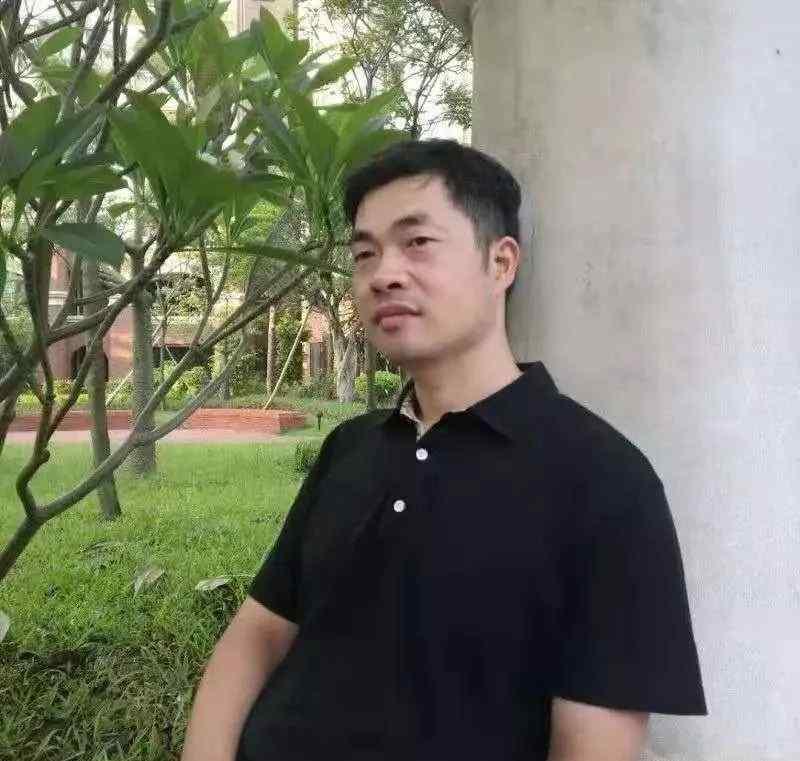 中国写手之家 中国文坛精盘点之90后小说家成业专辑
