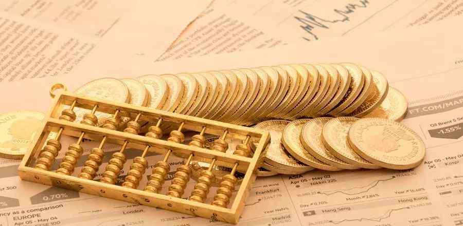 人生划分为8个阶段 人生的理财规划 分为这四个阶段